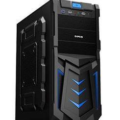 Vỏ cây máy tính GIPCO