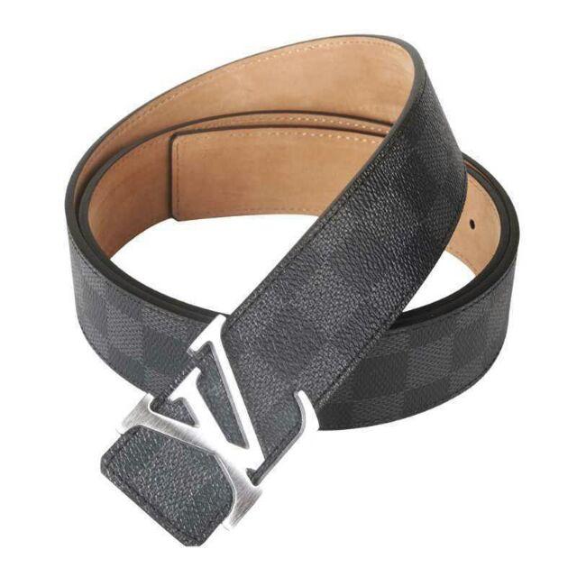 Nhiều mẫu thắt lưng nam thời trang phong cách để lựa chọn (LM99)