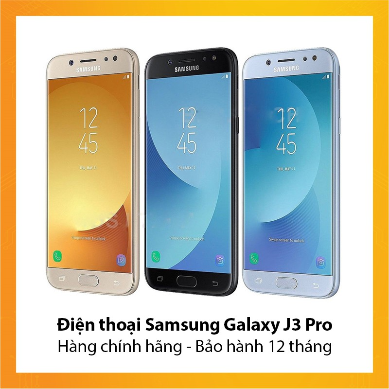 Điện thoại Samsung Galaxy J3 Pro - Hàng chính hãng - Bảo hành 12 tháng - 10084439 , 718559224 , 322_718559224 , 4490000 , Dien-thoai-Samsung-Galaxy-J3-Pro-Hang-chinh-hang-Bao-hanh-12-thang-322_718559224 , shopee.vn , Điện thoại Samsung Galaxy J3 Pro - Hàng chính hãng - Bảo hành 12 tháng