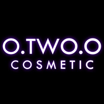 O.TWO.O Official Store