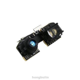 Vision Sensor Module Professional Repair Metal Replacement Easy Install 3D Component For DJI Spark