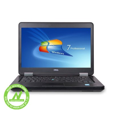 DELL 5440 I5-4300U/ RAM 4GB/ HDD 500GB/ 14 INCH HD/ HD GRAPHICS 4400