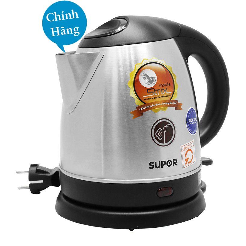Bình đun nước siêu tốc cảm ứng nhiệt SWF12P1BVN-150 1.2L (Chính hãng) - 2446833 , 1248873569 , 322_1248873569 , 498000 , Binh-dun-nuoc-sieu-toc-cam-ung-nhiet-SWF12P1BVN-150-1.2L-Chinh-hang-322_1248873569 , shopee.vn , Bình đun nước siêu tốc cảm ứng nhiệt SWF12P1BVN-150 1.2L (Chính hãng)