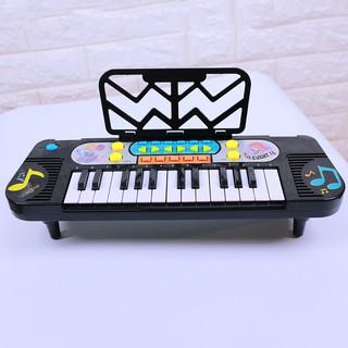 [Đồ chơi yêu thích] -Đồ chơi đàn Piano 3341