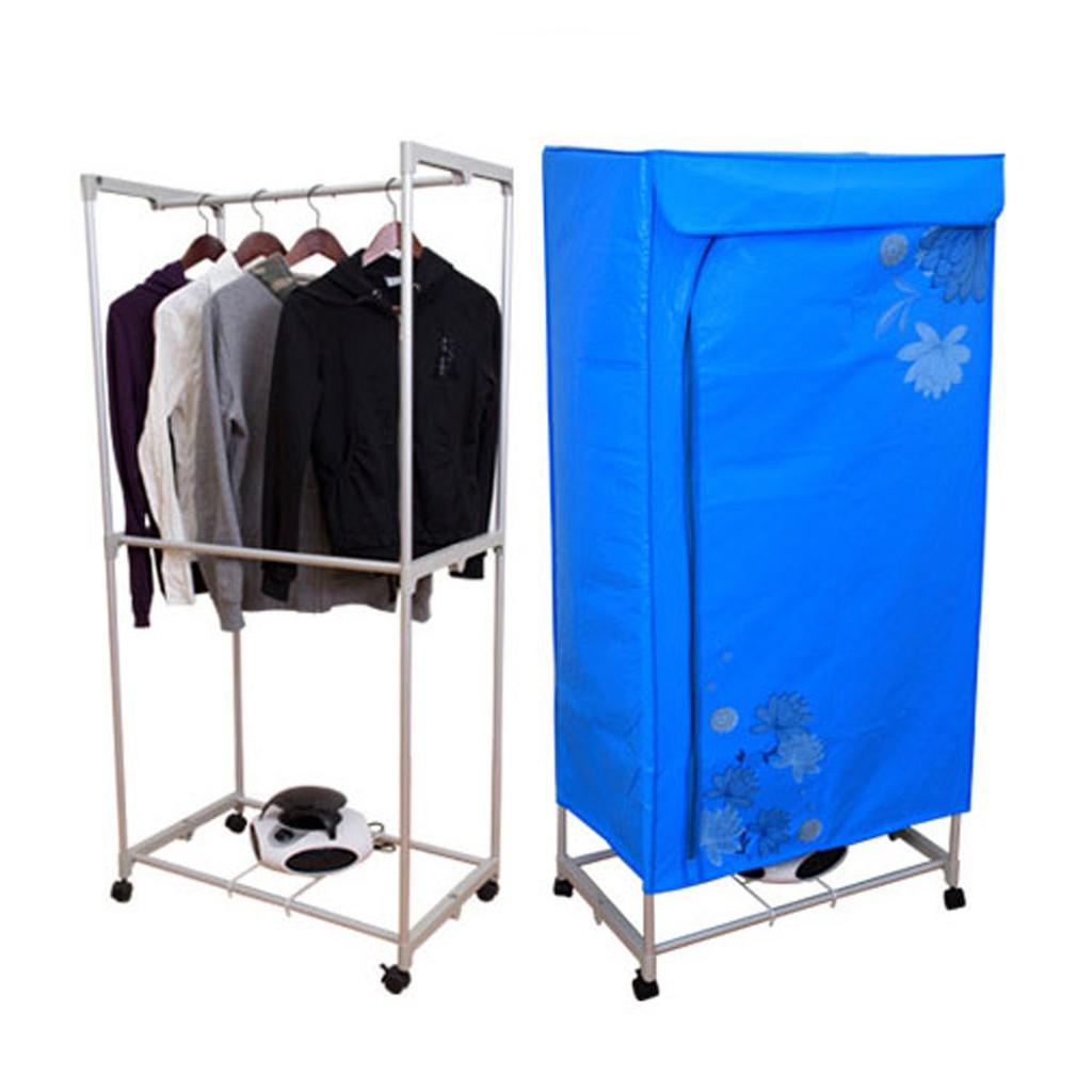 Máy sấy quần áo Hàn Quốc, Tủ sấy quần áo Pusan Hàn Quốc 2 tầng đa năng - 2685488 , 608860666 , 322_608860666 , 655000 , May-say-quan-ao-Han-Quoc-Tu-say-quan-ao-Pusan-Han-Quoc-2-tang-da-nang-322_608860666 , shopee.vn , Máy sấy quần áo Hàn Quốc, Tủ sấy quần áo Pusan Hàn Quốc 2 tầng đa năng