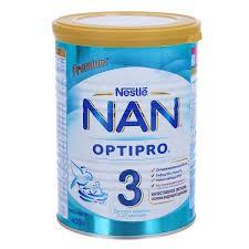 Sữa Nan nga số 3 ( 800gr) - 2894306 , 128121854 , 322_128121854 , 430000 , Sua-Nan-nga-so-3-800gr-322_128121854 , shopee.vn , Sữa Nan nga số 3 ( 800gr)