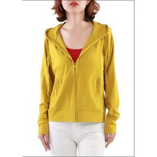 [Mã WA722 hoàn 15% xu đơn 99k] Áo khoác cotton Lạnh (6 túi, 100% thun cotton)