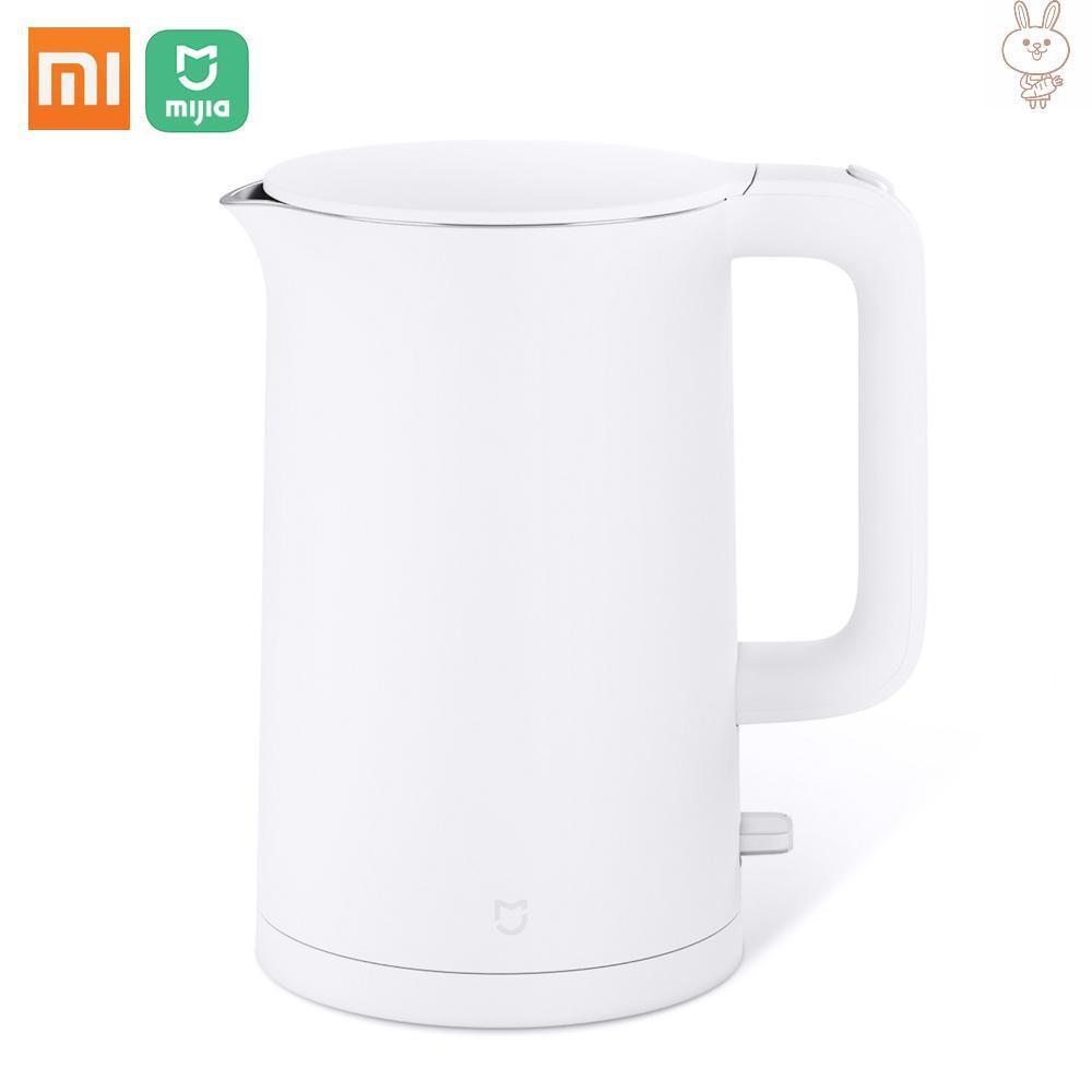 Ấm Đun Nước Siêu Tốc Xiaomi Mijia 1.5l