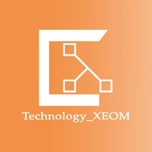 Technology_XEOM