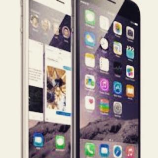Điện thoại iphone 6s 16g (bản quốc tế)