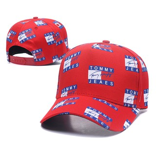 2018 High Quality Casual Hat Hip Hop Korean Baseball Cap Sports Cap