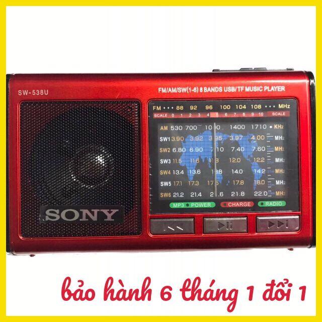 Đài FM radio usb thẻ nhớ sw-538u và 548u - 2759346 , 1251124129 , 322_1251124129 , 200000 , Dai-FM-radio-usb-the-nho-sw-538u-va-548u-322_1251124129 , shopee.vn , Đài FM radio usb thẻ nhớ sw-538u và 548u