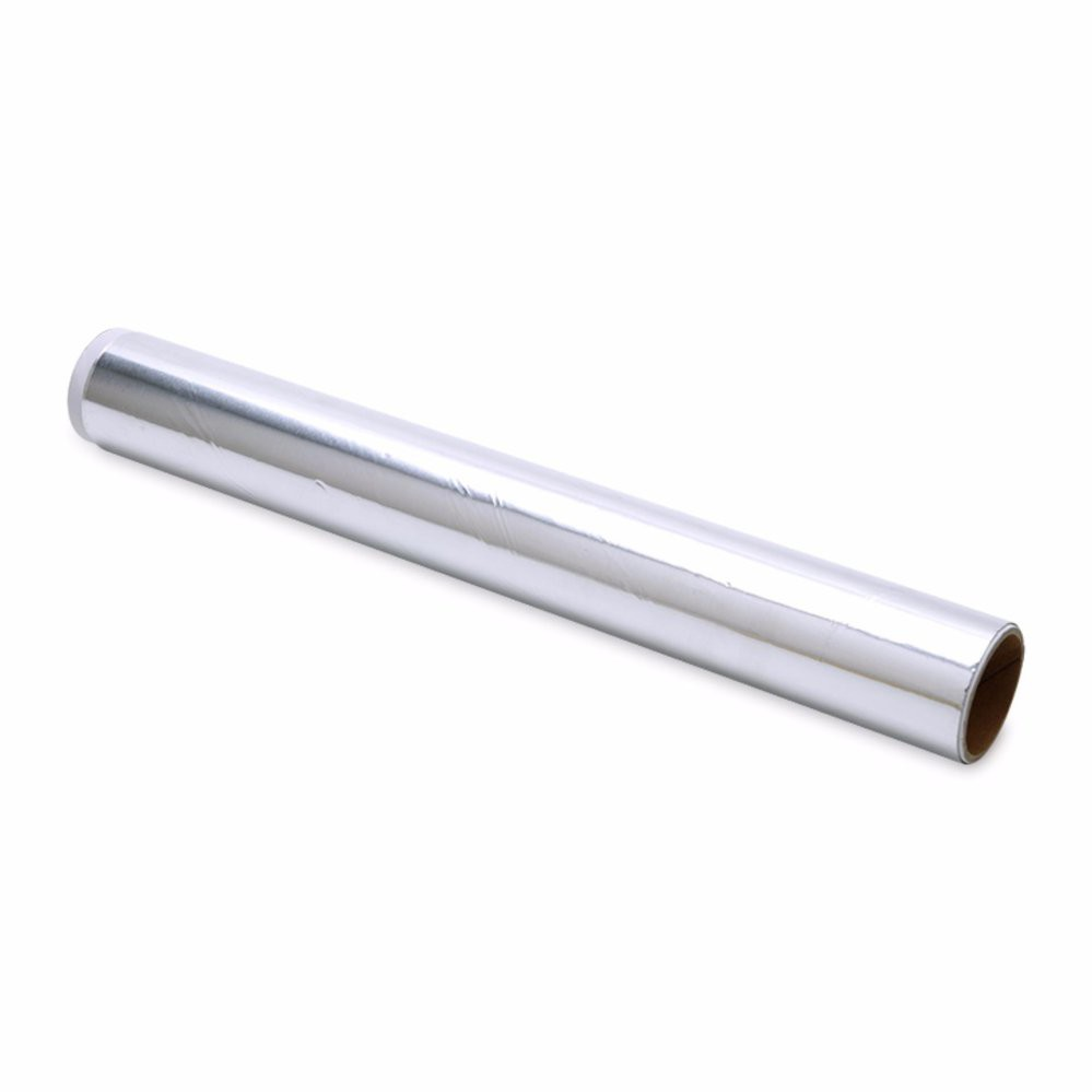 Giấy bạc nướng GF 30 30cm x 7,6m ( 1 hộp) THPGF30