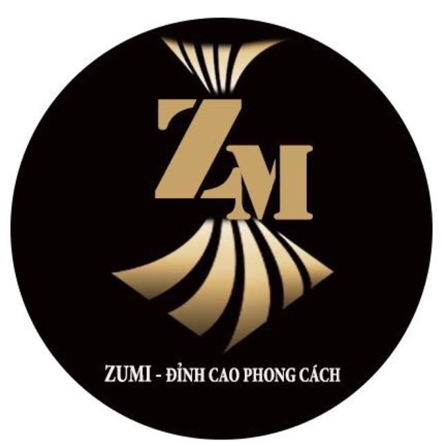 ZUMI FASHION SHOP, Cửa hàng trực tuyến | WebRaoVat