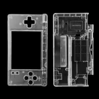 Bộ dụng cụ thay thế cho Nintendo DS Lite NDSL thumbnail