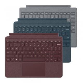 Bàn phím Microsoft Surface PRO 3.4.5.6.7 Signature Type Cover (Burgundy) NEW- Hàng LIKENEW nhập Mỹ – Bảo Hành 3 Tháng