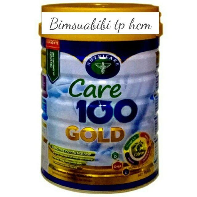 Sữa Meta care 100 gold hộp 900g - 3132133 , 1248830577 , 322_1248830577 , 320000 , Sua-Meta-care-100-gold-hop-900g-322_1248830577 , shopee.vn , Sữa Meta care 100 gold hộp 900g