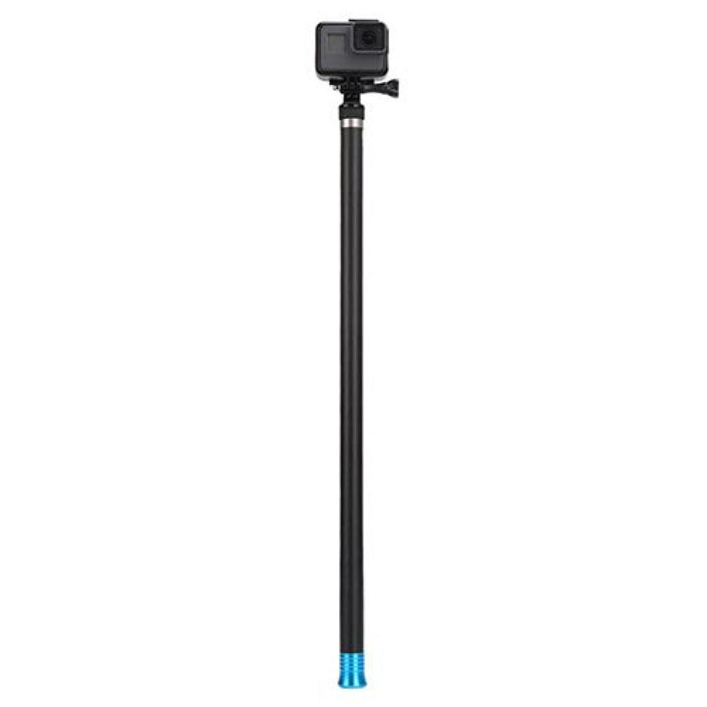 Camera TELESIN 2.7m Adjustable Selfie Stickamera TELESIN 2.7m Adjustable Selfie Stick