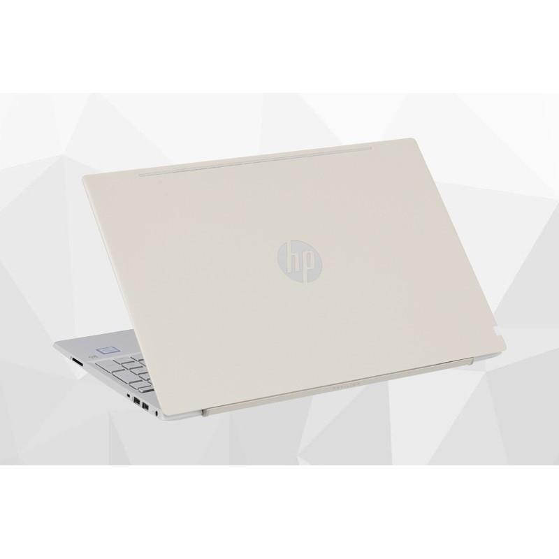 Laptop HP Pavilion 15 cs0018TU i5 8250U/4GB/1TB (4MF09PA)