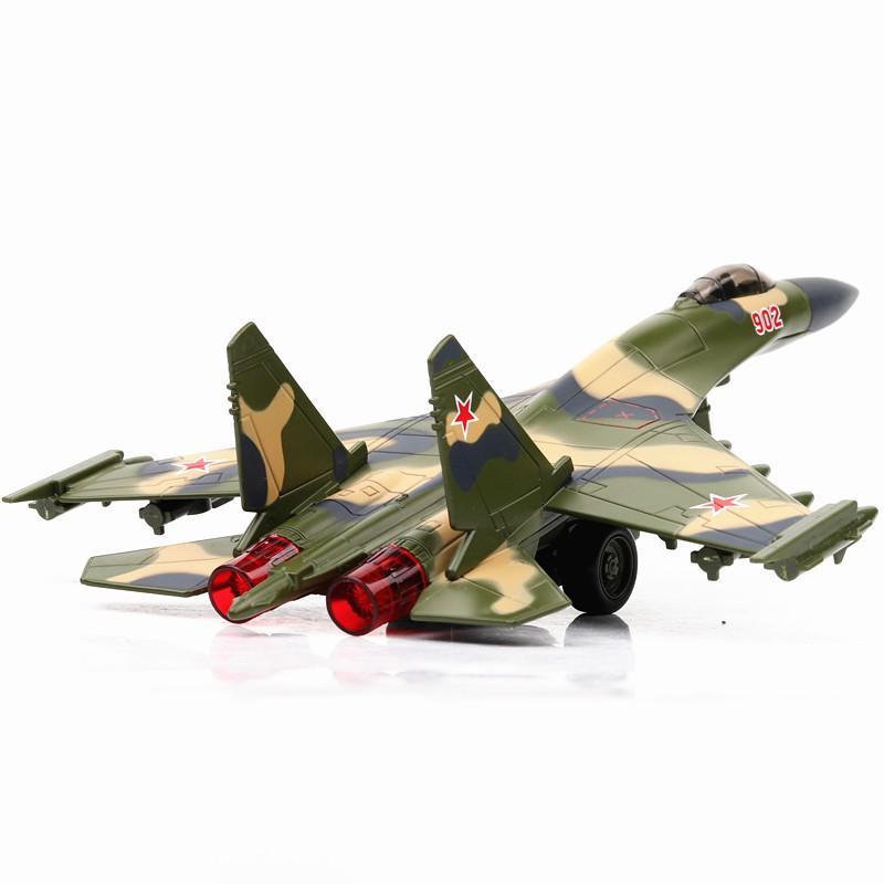 (khuyến mãi) đồ chơi máy bay chiến đấu 35 món