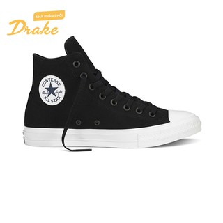 Giày sneakers Converse Chuck Taylor All Star II 150143
