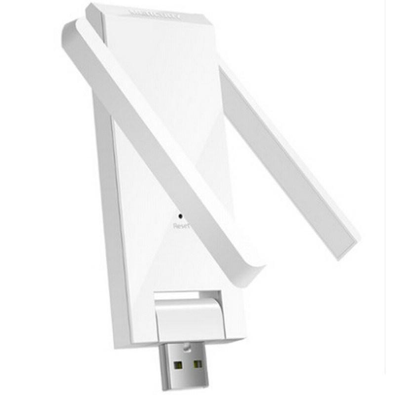 [P1041] Repeater Thu và phát lại sóng wifi từ cục phát Wifi (chùa) gốc Thành 2 Mạng Wifi cực hay NA05
