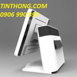 Máy bán hàng Cảm Ứng POS G15(Core i5 - Ram 8gb - SSD 64GB)