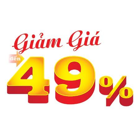 (💥 SALE 49%🔥) Đầm Công Chúa Bé Gái Hồng Đuôi Nhạt Ren Thêu Cao Cấp 9kg - 40kg 🎁