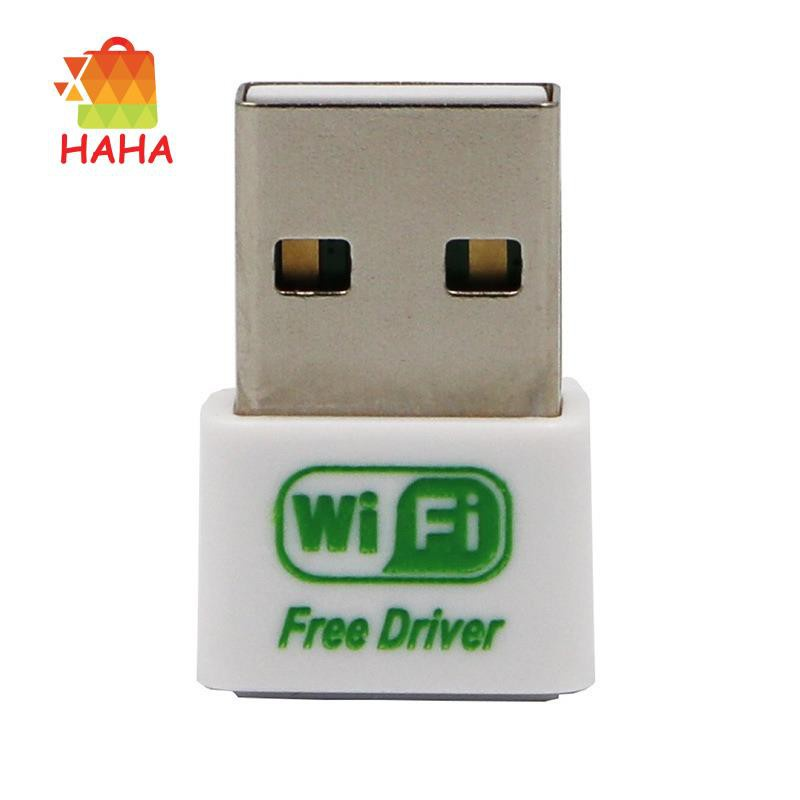 Usb Phát Wifi 150mbps