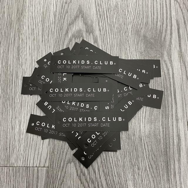 Card CND ( 3 miếng + Giấy Thơm )