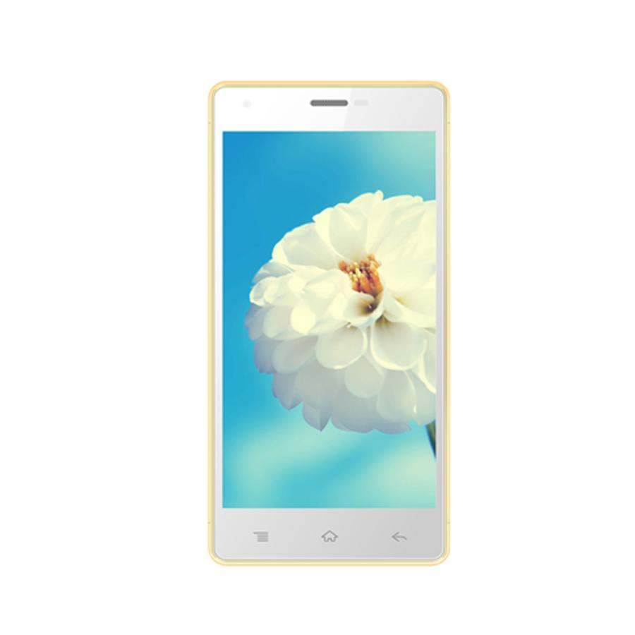 FPT S550 4GB 3G (Vàng)