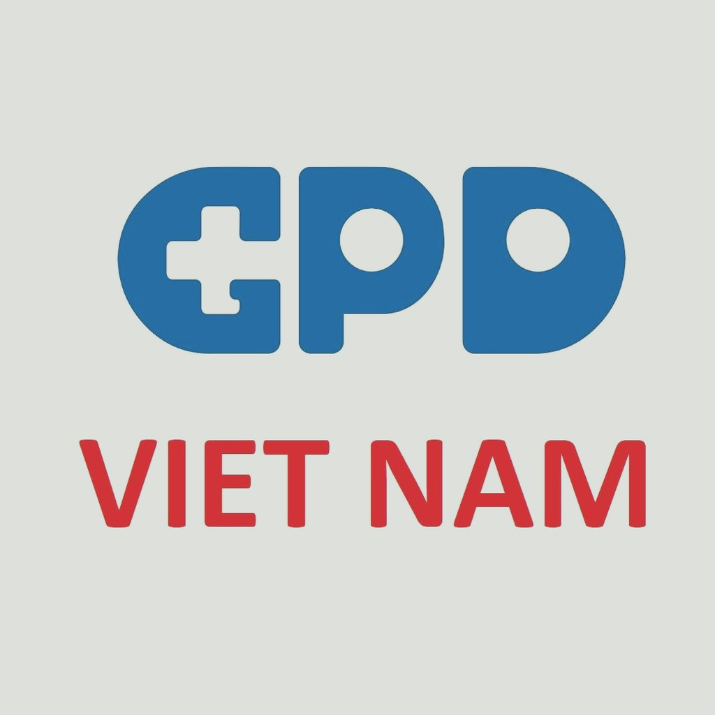 GPD VIETNAM