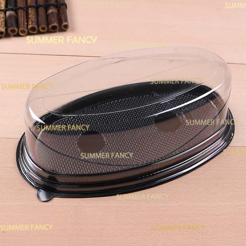 Hộp nhựa nắp chụp hình oval XY79 21x10x7cm - 3137432 , 1235594686 , 322_1235594686 , 7000 , Hop-nhua-nap-chup-hinh-oval-XY79-21x10x7cm-322_1235594686 , shopee.vn , Hộp nhựa nắp chụp hình oval XY79 21x10x7cm