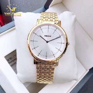 Đồng hồ nam Neos M30889-76 Chính Hãng thumbnail