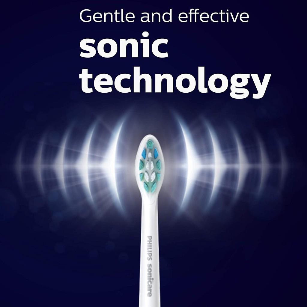 P.h.i.l.i.p.s Sonicare 4100 bàn chải răng điện