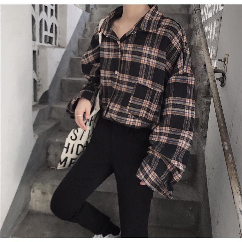 กางเกงลำลองสตรี เกาหลี กางเกงใน แขนยาวสไตล์เกาหลี