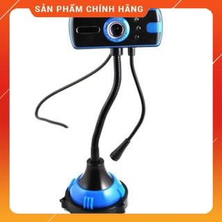(Chính Hãng) Webcam cao , có mic thumbnail