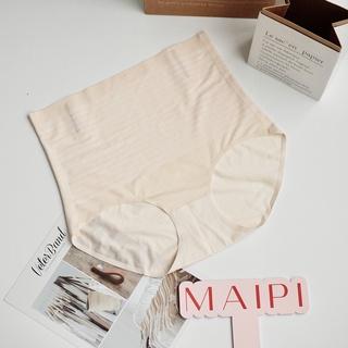 Quần gen định hình - gọn bụng tôn eo giúp nàng giấu vòng hai sản phẩm by MAIPI thumbnail