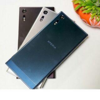 Điện thoại: Sony XZ 32G, Ram 3GB, Nguyên áp suất, hàng đẹp.