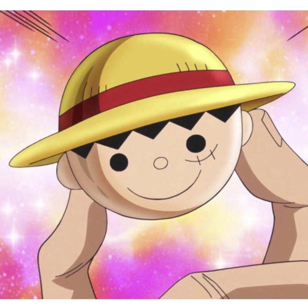 Huy Hiệu Gài Áo Hình Đầu Lâu One Piece - 23073883 , 5814379915 , 322_5814379915 , 126800 , Huy-Hieu-Gai-Ao-Hinh-Dau-Lau-One-Piece-322_5814379915 , shopee.vn , Huy Hiệu Gài Áo Hình Đầu Lâu One Piece