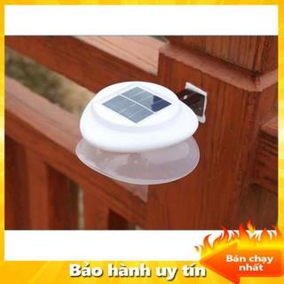 Đèn cảnh quan,Đèn chiếu sân vườn 9 LED DS009,nhỏ gọn tiết kiệm điện thumbnail