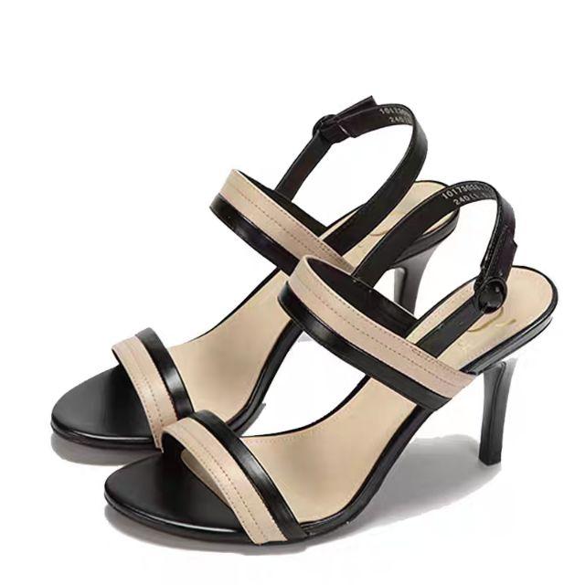Sandal Daphne