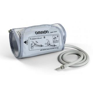 Vòng bít Cuff máy đo huyết áp OMRON size S/M/L chính hãng Omron