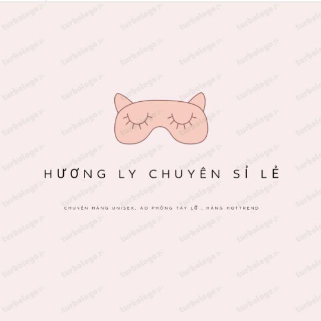 huongly_chuyensi