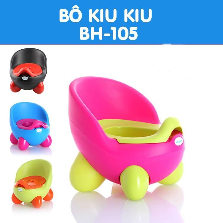 Bô trẻ em kiu kiu babyhop - 3069397 , 306486147 , 322_306486147 , 290000 , Bo-tre-em-kiu-kiu-babyhop-322_306486147 , shopee.vn , Bô trẻ em kiu kiu babyhop