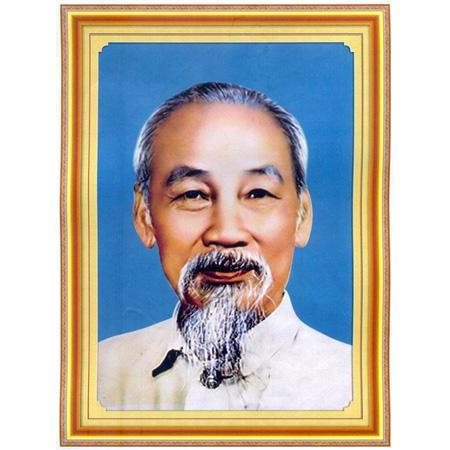 Tranh thêu chữ thập chưa thêu Chân Dung Bác Hồ (In Sẵn 100%) 222071 - 3272970 , 473345396 , 322_473345396 , 158000 , Tranh-theu-chu-thap-chua-theu-Chan-Dung-Bac-Ho-In-San-100Phan-Tram-222071-322_473345396 , shopee.vn , Tranh thêu chữ thập chưa thêu Chân Dung Bác Hồ (In Sẵn 100%) 222071