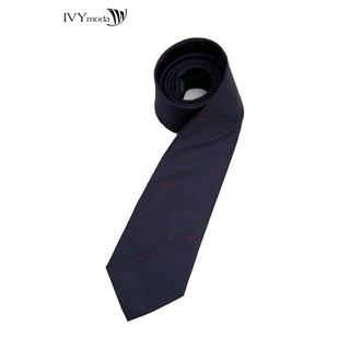 Cà vạt chấm bi IVY moda MS 54E2565 thumbnail