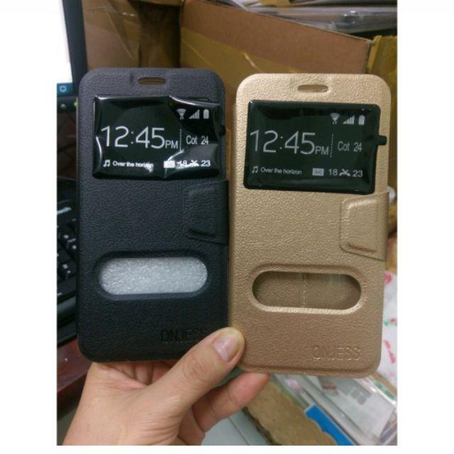 Bao da Onjess cho OPPO A39/ Neo 9S - Nhiều màu