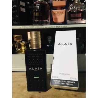 Tiemchietnuochoa_Gốc Nước hoa nữ Alaia Paris Women EDP] thumbnail