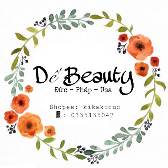 Dế Beauty